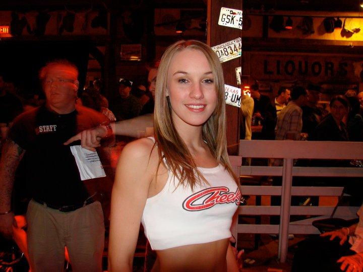 Cheeks strip club ohio-6872