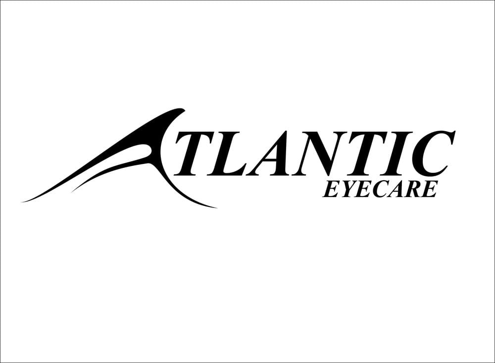Atlantic Ophthalmology Virginia Beach