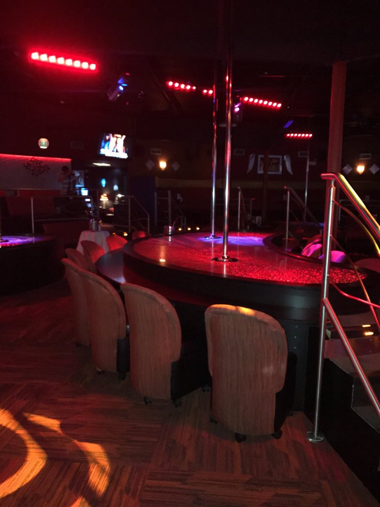 club 390 in chicago heights
