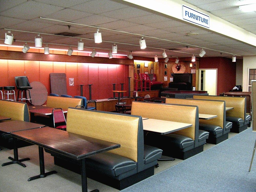 Restaurant Food Supply Dallas Tx